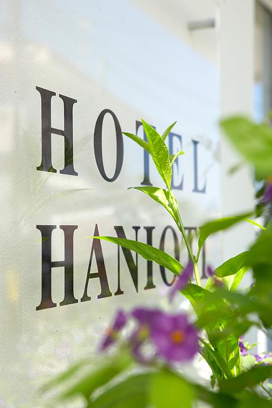 4. hotelhanioti10-0045